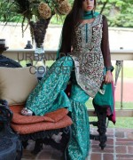 Urban Design Concepts Fall Collection 2013 for Women 010