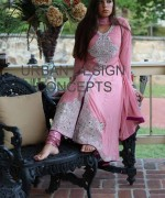 Urban Design Concepts Fall Collection 2013 for Women 011