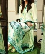 Vivante Fall Collection 2013 for Women