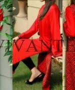 Vivante Fall Collection 2013 for Women 002