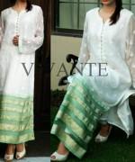 Vivante Fall Collection 2013 for Women 003
