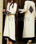 Vivante Fall Collection 2013 for Women 004