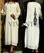 Vivante Fall Collection 2013 for Women 005