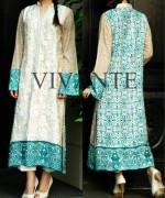 Vivante Fall Collection 2013 for Women 006