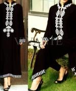 Vivante Fall Collection 2013 for Women 007