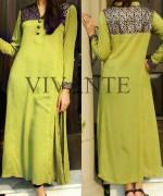 Vivante Fall Collection 2013 for Women 009