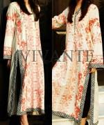 Vivante Fall Collection 2013 for Women 010