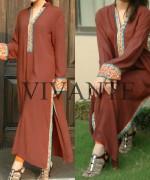Vivante Fall Collection 2013 for Women 011