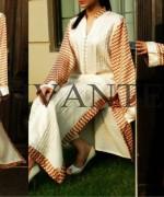 Vivante Fall Collection 2013 for Women 012