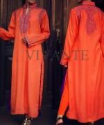 Vivante Fall Collection 2013 for Women 013