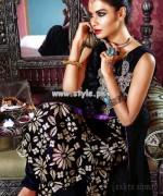 Zahra Ahmad Latest Anarakli Collection 2013 For Fall 003
