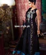 Zahra Ahmad Latest Anarakli Collection 2013 For Girls 006