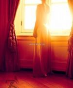 Zehra Saleem Semi-formal Wear Dresses 2013 for Women 002