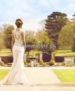 Zehra Saleem Semi-formal Wear Dresses 2013 for Women 006