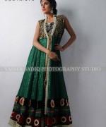 Zeshan Bariwala Formal Dresses 2013 For Women 0011
