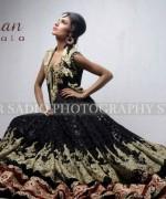 Zeshan Bariwala Formal Dresses 2013 For Women 0017