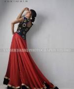 Zeshan Bariwala Formal Dresses 2013 For Women 0020