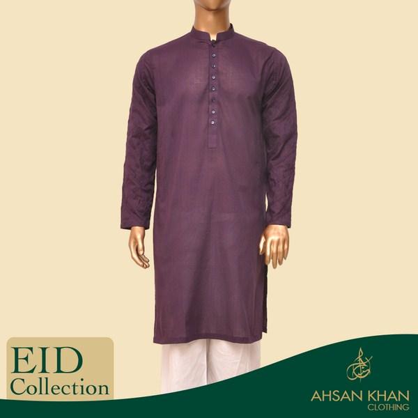Ahsan Khan Eid Ul Azha Collection 2013 For Men 0011