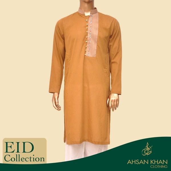 Ahsan Khan Eid Ul Azha Collection 2013 For Men 007