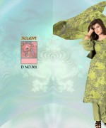 Al-Hamra Textiles Fall Collection 2013 For Women 005