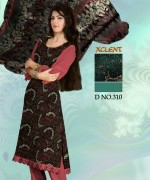 Al-Hamra Textiles Fall Collection 2013 For Women 007