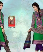 Al-Hamra Textiles Fall Collection 2013 For Women 009