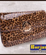 Borjan Clutches Collection 2013 for Women 002