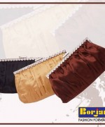 Borjan Clutches Collection 2013 for Women 004
