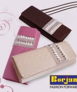 Borjan Clutches Collection 2013 for Women 005