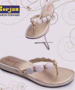 Borjan Shoes Slipper Collection 2013 For Women 005
