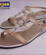 Borjan Shoes Slipper Collection 2013 For Women 008