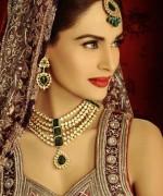 Bridal Jewellery Designs In Pakistan 0010
