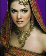 Bridal Jewellery Designs In Pakistan 0011