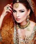 Bridal Jewellery Designs In Pakistan 0012