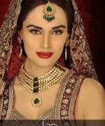 Bridal Jewellery Designs In Pakistan 0015