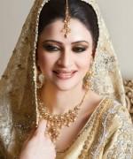 Bridal Jewellery Designs In Pakistan 0018