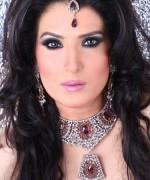 Bridal Jewellery Designs In Pakistan 0019