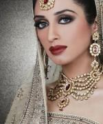 Bridal Jewellery Designs In Pakistan 002