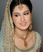 Bridal Jewellery Designs In Pakistan 0022