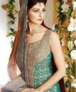 Bridal Jewellery Designs In Pakistan 009