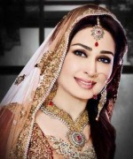Bridal Jewellery Designs In Pakistan