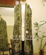 Cherry Wrap Eid ul Azha Dresses 2013 for Women 008