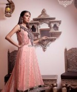 Cimyra Formal and Bridal Dresses 2013 for Women 002