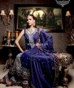 Cimyra Formal and Bridal Dresses 2013 for Women 003