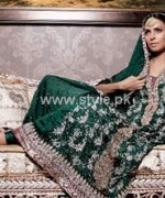 Cimyra Formal and Bridal Dresses 2013 for Women 008