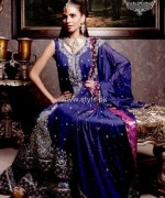 Cimyra Formal and Bridal Dresses 2013 for Women 010