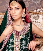 Cimyra Formal and Bridal Dresses 2013 for Women 011