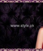 Cimyra Formal and Bridal Dresses 2013 for Women 012