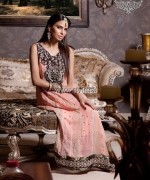 Cimyra Formal and Bridal Dresses 2013 for Women 014