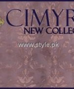 Cimyra Formal and Bridal Dresses 2013 for Women 015